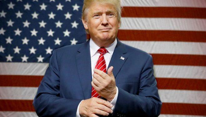 Trump: Është vrarë edhe zëvendësi i Al-Baghdatit