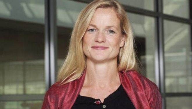 Gjermanja Taubadel, raportuesja e re për Kosovë në Parlamentin Evropian