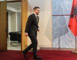Gent Cakaj: Kur janë në pyetje vlerat e UÇK'së duhet të reagojmë si një komb, e jo si dy shtete