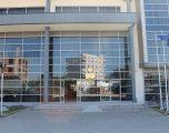 12 vite burgim dhe 10 mijë euro dy të akuzuarve për grabitje