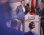 Mësohet se sa vota mori secili kandidat nga koalicioni AAK-PSD
