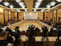 Konferenca e OSBE-së në Tiranë, Cakaj: Të hapim një kapitull tjetër të bashkëpunimit mesdhetar