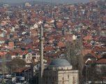 Në 2021 do të fillojë regjistrimi i popullsisë në Kosovë