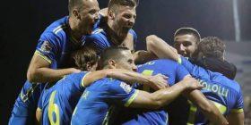 UEFA konfirmon datat për ndeshjet e Kosovës