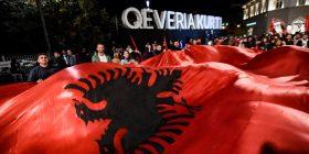TI: Kosova, përkeqësim në luftën kundër korrupsionit – shansi te VV-ja