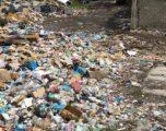 3193 tonë mbeturina janë ricikluar në vitin 2018