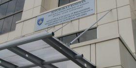 MPB nga sot nis pajisjen me letërnjoftime për qytetarët