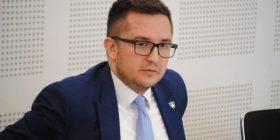 Besian Mustafa: Nuk ka asnjë dallim që e pamundëson koalicionin LDK-VV