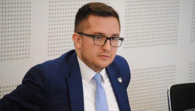 Mustafa: Në shkurt përfundojnë të gjitha subvencionet e dyfishta për bujqit kosovarë