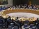 Nesër mbahet seanca e Këshillit të Sigurimit të OKB-së për Kosovën