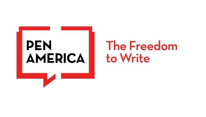 Shoqata e Shkrimtarëve Amerikanë: Jemi të tmerruar që Nobeli iu dha mbështetësit të kryrësve të gjenocidit