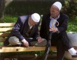 Pensionistët paralajmërojnë grevë e protesta – Kajtazi: Qe 22 vjet jemi anashkaluar e nënçmuar