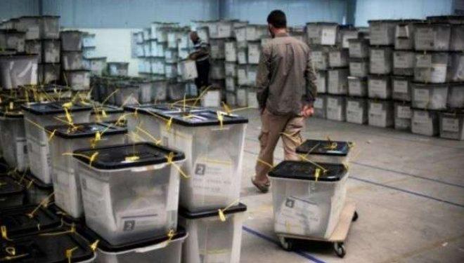 PZAP i hedh poshtë kërkesat e LDK'së dhe NISMËS për rinumërim total të votave