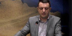 Selimi nga AAK-PSD: Dalja e qytetarëve në votime e kënaqshme