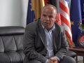 Gjykata Speciale fton për intervistim Smajl Latifin