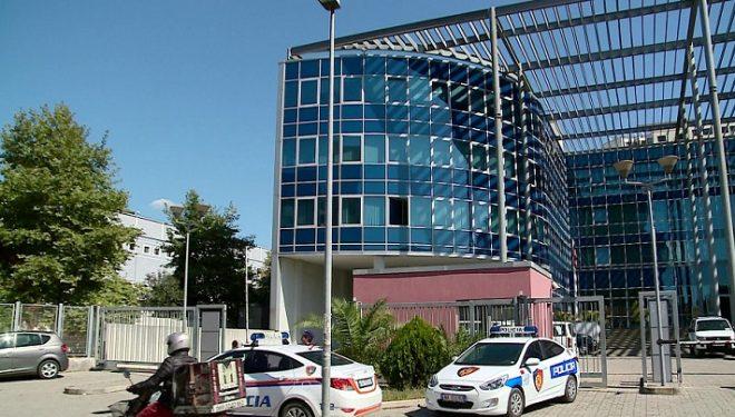 SPAK ndërtohet për 30 ditë/ Me 8 prokurorë, do marrin dosjet e krimeve të rënda