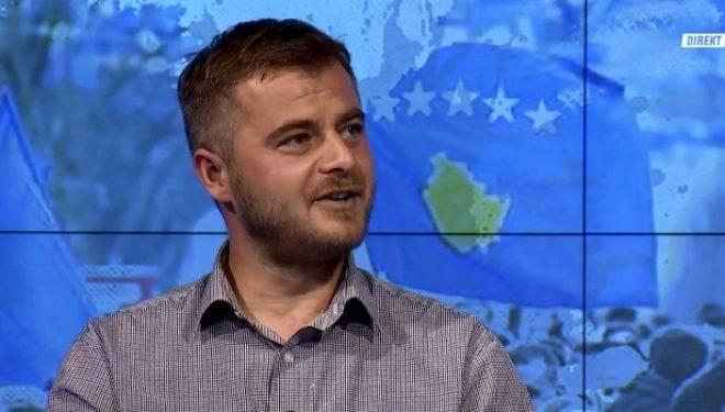 Tasholli flet për emnat në listat e kandidatëve për deputetë (video)