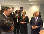 Qëndrimet e fuqive botërore rreth asaj se si duhet zgjidhur problemi Kosovë-Serbi