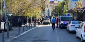 Helmimi i anëtarëve të KQZ-së, Kosova në kërkim të laboratorit për ekzaminimin e zarfeve