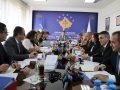KPK dënon ashpër sulmin ndaj prokurorit Atnor Skoro