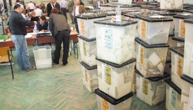 Kaq vota u duhen kandidatëve për të fituar ulëse në Kuvend