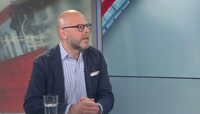 Vogel: Njohja zyrtare e Kosovës nga Serbia ka qenë gjithmonë qëllimi final i BE-së