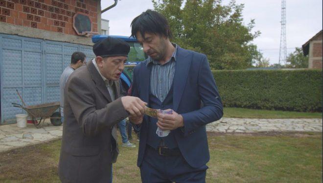 """""""Stupcat"""" tallen keq me zgjedhjet, tregojnë si shiten votat në Kosovë"""