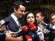 Një hap më afër koalicionit, VV e LDK dakordohen për marrëveshjen e bashkëqeverisjes
