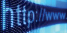 Rriten përdoruesit e internetit, OKB: 4.1 miliardë njerëz janë 'online', kryeson Evropa