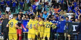 Ndeshja Kosova-Anglia, Prokuroria nis hetimet për shitjen e biletave online