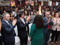 KQZ publikon emrat e 29 deputetëve të rinj të LDK-së