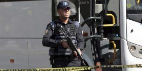 Turqia arreston 17 vetë, të dyshuar për lidhje me ISIS-in