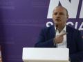 Nisma akuzon ashpër Vetëvendosjen: Po duan t'i grabisin mandatet tona