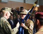 Ndërrohet komanda, ky është Komandantit i ri i KFOR-it në Kosovë