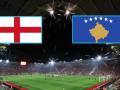 Kosovarët, në tentime të dëshpëruara për të blerë bileta për Kosovë-Angli