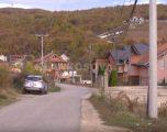 Banorët e Zllatarit japin tokën falas për shpronësim (VIDEO)