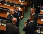 Lista Serbe nuk ndryshon sjellje: Pa konsultim me Beogradin, s'hyjmë në qeveri