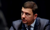 """Menli Krasniqi: Rrena e Kurtit për """"marrëveshje të fshehtë"""" u demantua brenda 24 orëve nga Shtëpia e Bardhë"""