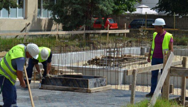Mungesë e fuqisë punëtore në disa profesione në Maqedoninë e Veriut