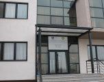 Kërkohet paraburgim ndaj dy personave që tentuan të transportojnë 15 kg ''Marihuanë'' në Serbi