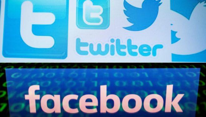 Rrjetet sociale në fokus të prezantimit të aktiviteteve partiake