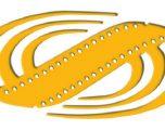 Tri projekte filmike nga Kosova mbështeten nga SEE CINEMA NETWORK
