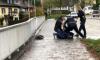 Kapet 36 vjeçari nga Kosova pak pasi plaçkiti një bankë në Zvicër
