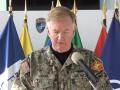 Admirali Foggo bën thirrje për formimin e Qeverisë së re