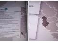 Tjetër skandal, Kosova paraqitet si pjesë e Serbisë në librat shkollorë në Shqipëri