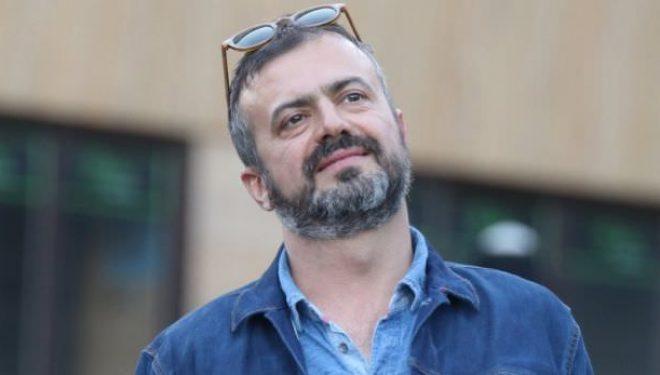 Trifunoviq: Do ta pranoja Kosovën me disa kushte
