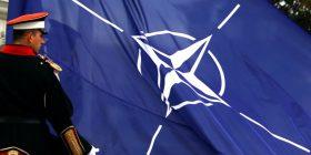 NATO: Greqia dhe Turqia bien dakord për bisedime mbi Mesdheun Lindor