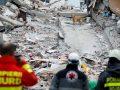 Shqipëria dërrmohet nga tërmetet