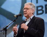 Petritsch: Zgjidhje evropiane për Kosovën – Kurti të mos e rrezikoj dialogun