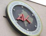 Sipas AAK'së, taksa paska rritur punësimin!